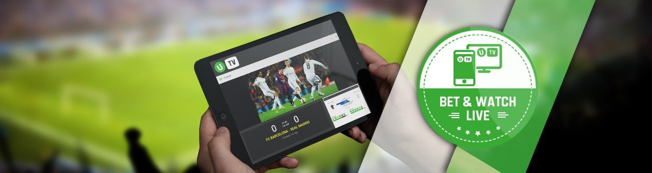 review mobile app unibet