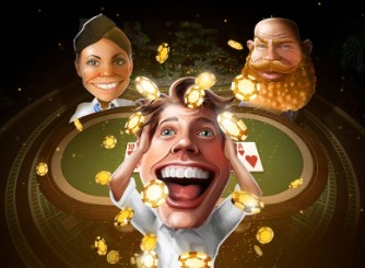 Unibet poker review: poker aanbod, mobiele app en software